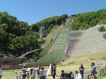 大倉山下から.jpg