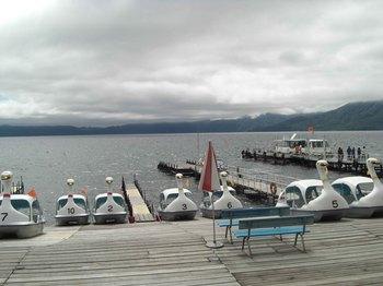 支笏湖2.jpg