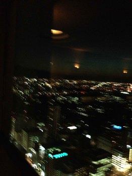 JRタワーの夜景2.jpg